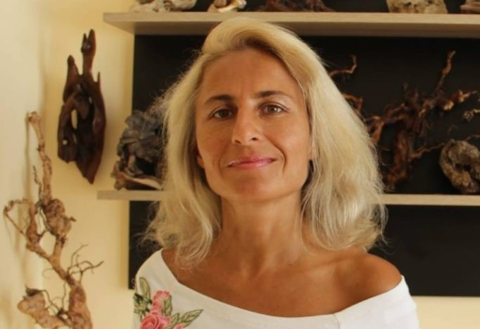 Д-р Катя Пенева-любовен психотерапевт: В полюсите между тревогата и страха, трябва да протегнем ръце за да уловим надеждата